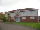 2 bedroom Flat to rent in Faulds Wynd, Seamill