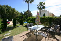 3 bedroom Town House in Andalusia, Mlaga...