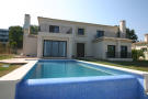 4 bedroom Villa for sale in Andalusia, M�laga...