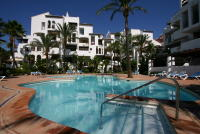 2 bedroom Penthouse for sale in Andalusia, M�laga...