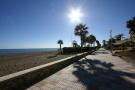 Estepona Promenade