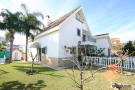 4 bed house in Andalusia, Malaga...