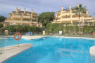 4 bed Ground Flat in Andalusia, Malaga...