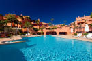 4 bedroom Apartment for sale in Andalusia, Malaga...
