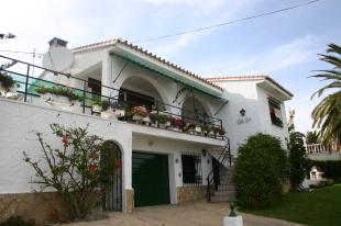 Villa for sale in Andalusia, M�laga...