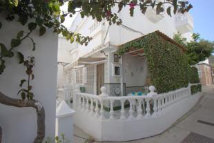 2 bedroom Terraced home in Duquesa, Málaga...