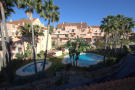 Duplex in Andalusia, Malaga...