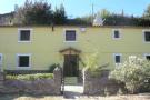 Cottage for sale in Jimena de la Frontera...