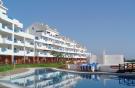 2 bedroom Apartment in Duquesa, Málaga...