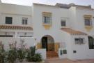3 bed Town House in Duquesa, Málaga...