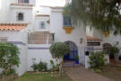 3 bedroom Town House for sale in Duquesa, Málaga...