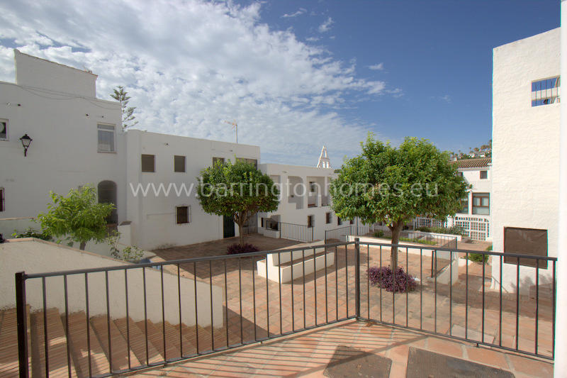 2 bedroom Apartment for sale in Duquesa, Málaga...