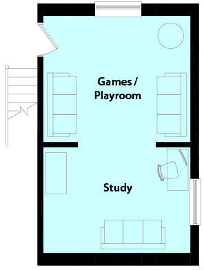 Farm House Floor Plans-03
