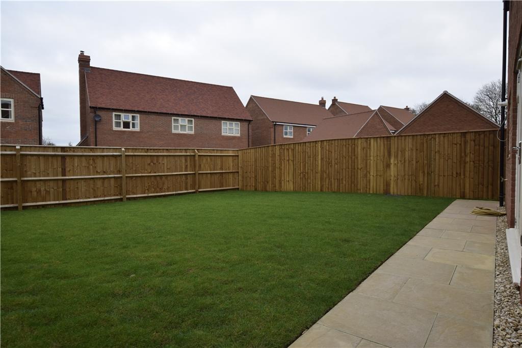 View Home Garden