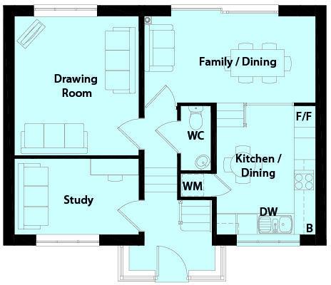 Orchard House floor plans-01