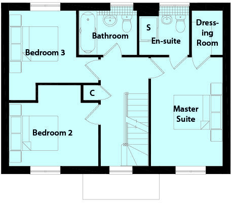 Orchard House floor plans-02