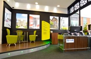 Marshalls Property Services, Windsorbranch details