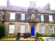 5 bed Flat in Wallace Street, Stirling