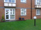 2 bedroom Retirement Property for sale in Radbourne Court...