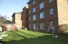 1 bed Retirement Property for sale in Gordon Road, London, W5