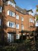 Retirement Property for sale in Uxbridge Road, Hatch End...