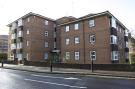 2 bed Retirement Property for sale in Gordon Road, London, W5