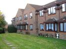 1 bed Retirement Property for sale in Barnetts Court...