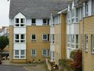 Retirement Property for sale in Potters Lane, New Barnet...