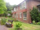1 bedroom Retirement Property in Oak Lodge, New Road...