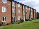 1 bedroom Retirement Property in Manor Farm Court...