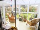 2 bedroom Retirement Property for sale in Thames Close, Braintree...