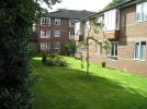 1 bed Retirement Property for sale in New Road, Crowthorne...