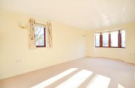 Photo of Juniper Court, Neal Close,