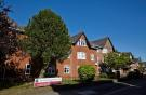 Queenswood House