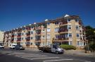 Waverley Court