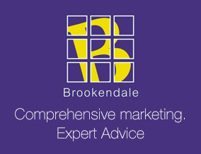 Get brand editions for Brookendale Sales & Lettings, Atherton