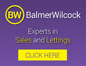 Get brand editions for Balmer Wilcock, Leigh