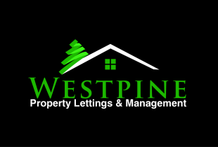 Westpine Property Lettings & Management, Horwichbranch details