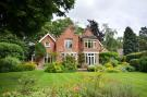4 bed home for sale in Watford Road...