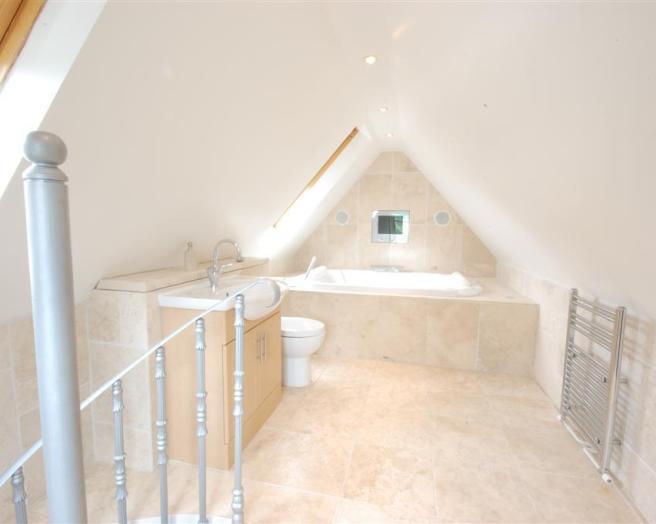 Toilet Bathroom Design Ideas Photos Inspiration Rightmove Home Ideas