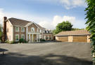 6 bedroom property for sale in Tilehouse Lane, Denham...