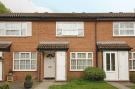 Terraced property for sale in Windmill Drive...