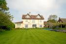 5 bed property for sale in Toms Lane, Kings Langley...