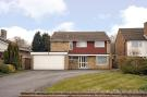 4 bedroom Detached property for sale in Highfield Way...