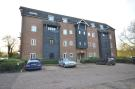 2 bed Flat for sale in Springwell Lane...