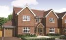 Photo of Woodland Chase, Harvey Road, Croxley Green, Rickmansworth, Hertfordshire, WD3