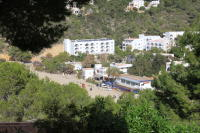 3 bed Detached Villa in Balearic Islands, Ibiza...