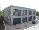 property to rent in Doctors Garden, Higher Union Road, Kingsbridge, Devon, TQ7 1EQ