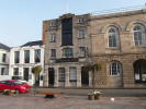 property for sale in 9 The Parade,