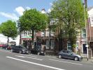 property for sale in 22 Queen Anne Terrace, Plymouth, Devon, PL4